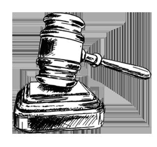 Изменения в Гражданский кодекс с 2015 года повлияют на налоги